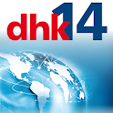 DHK14 icon