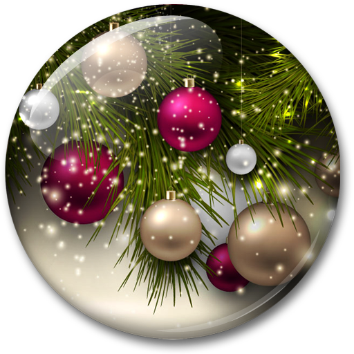 Christmas Live Wallpaper file APK for Gaming PC/PS3/PS4 Smart TV