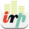 Internet Radio Partners, LLC - Logo