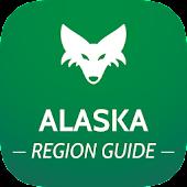 Alaska Premium Guide