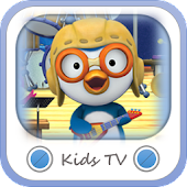 Kids TV-Mickey Mouse etc