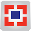 Download Android App HDFC Bank Hindi for Samsung