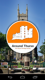 Around Thurso- screenshot thumbnail