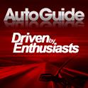 AutoGuide.Com Free icon