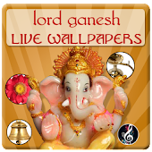 Ganesh Mantra (Touch temple)