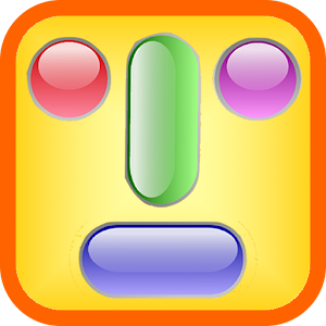 Psych Drugs for Android