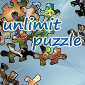 Unlimit Puzzle