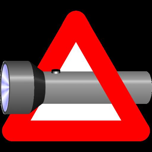 手電筒-應急燈 生活 App LOGO-APP試玩