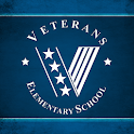 Veterans Elementary School icon
