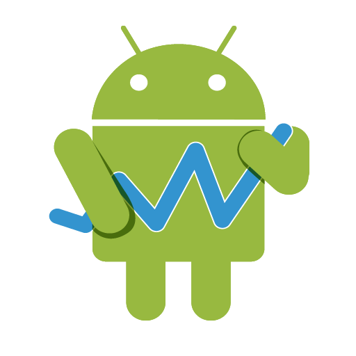 3G Defender(Data Manager) Android APK Download Free By Shaun Z