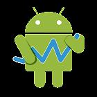 3G Defender(Data Manager) icon