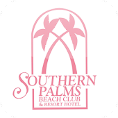 Southern Palms Hotel Barbados