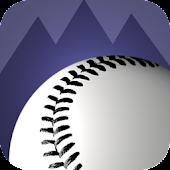 Colorado Baseball Free
