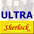 Sherlock Ul.. file APK for Gaming PC/PS3/PS4 Smart TV