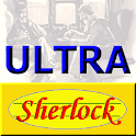 Sherlock Ultra icon