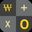 오피스텔 투자 수익률 계산기 icon