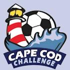 Cape Cod Challenge Cup icon