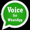 Pon hablar a tu Whatsapp con esta aplicación, te lee tus mensajes 1