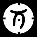 Oblivion Efficient Lev. AdFree icon