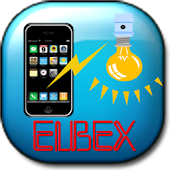 ELBEX DiViRA App. Demo Version
