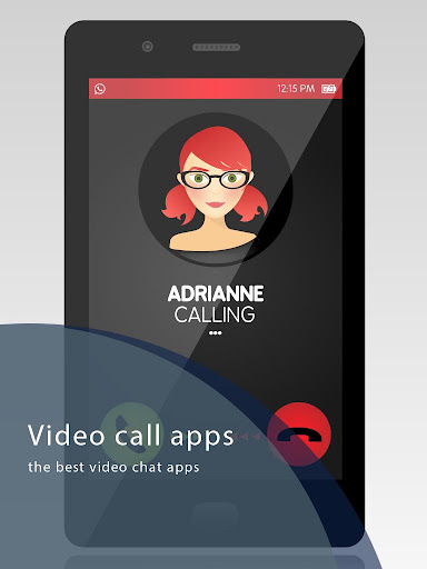 Best Video Calling Apps Review