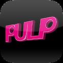 PULP Event-Schloss Duisburg icon