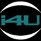info4u icon