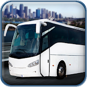 Modern Bus Driver 3D APK for Blackberry