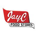 JayC icon