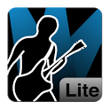 onTour - Concert Finder icon