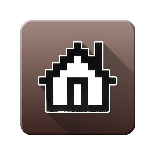 Home掣 工具 App LOGO-硬是要APP