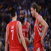 Houston Rockets News