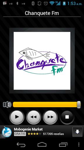 【免費音樂App】Radios de España.-APP點子