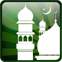 Masjid Finder icon