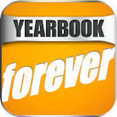 Yearbook Forever
