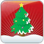 Christmas Tree Widget v1.3 Apk