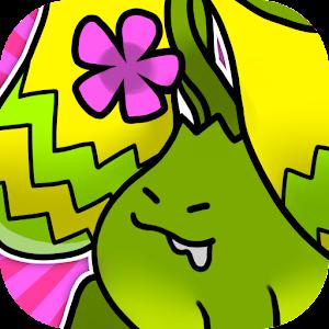食虫植物物語 for Android