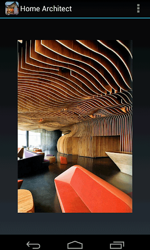 【免費生活App】Architecture Photos-APP點子