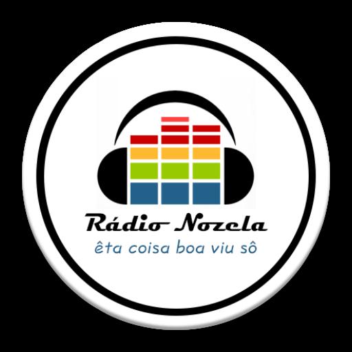 Rádio Nozela LOGO-APP點子