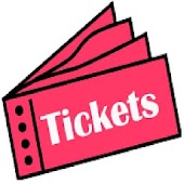 Tickets Karten Events