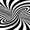 Hipnotic Swirl Live Wallpaper logo