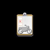 Révision Permis Moto
