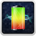 Battery Master-Save power! icon