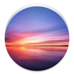 Wallpapers for Oppo 1 1 Apk, Free Personalization