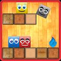 Block Puzzle Mania 1.0.2 icon