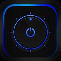 Flash LED Light icon