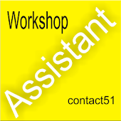 Electronic Workshop Assistant
