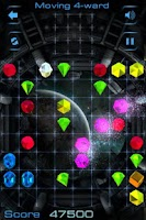 Screenshot of 3SwitcheD