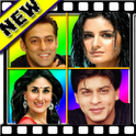 HQ Hindi Movies :Watch FREE icon