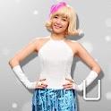 [SSKIN] Tiffany_live logo
